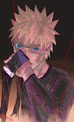 Naruto Uzumaki Phone Cases - iPhone and Android Anime Naruto, Naruto Vs Sasuke, Naruto Cool, Naruto Funny, Naruto Art, Anime Ninja, Naruto Drawings, Narusaku, Sasunaru