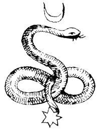 Wiccan Protection Symbols to Draw - Bing Images Wiccan Protection Symbols, Occult Symbols, Occult Art, Mystic Symbols, Viking Symbols, Egyptian Symbols, Viking Runes, Ancient Symbols, Snake Symbolism