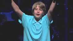 """""""Direct your children onto the right path, and when they are older, they will not leave it."""" (Proverbs 11 Year old Josiah Willis proclaiming Jesus throughout the Bible in the Sunday morning services at Bent Tree in Carrollton, Texas. Lord And Savior, God Jesus, Jesus Christ, Holy Bible Book, Jesus More, Christian Videos, The Kingdom Of God, Praise And Worship, Year Old"""
