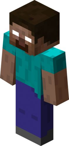 Herobrine People Found Images On Pinterest Created By K How - Minecraft schone holzhauser