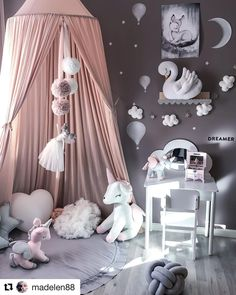 zień dobry ❤️ www.melootka.pl @madelen88 #kidsroom #kidsinperation #unicorns #unicorn #einhorn #licorne #unicornio #unicorne #jednorozec