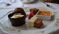 Sweet treats - fresh and locally sourced gourmet food prepared by award-winning chefs for Connemara Equestrian Escapes guests Irish Culture, Connemara, Fine Dining, Chefs, Gourmet Recipes, Equestrian, Catering, Sweet Treats, Fresh
