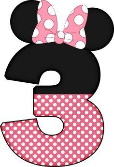 Mickey e Minnie - SI_Ratinha_Feliz_Alpha (30).png - Minus