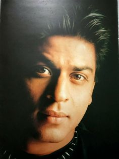 Shah Rukh Khan Movies, Shahrukh Khan, King Of My Heart, King Of Hearts, Foreign Movies, Sr K, In A Heartbeat, Heart Beat, This Or That Questions