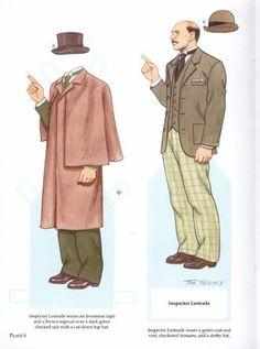 Шерлок Холмс (Tom Tierne pnster p decelious pPERDOLLS - cleanhouse2000@hotmail center - Picasa-Webalben