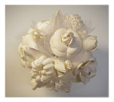 bouquet | Flickr - Photo Sharing!