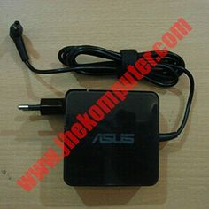 Charger adaptor asus