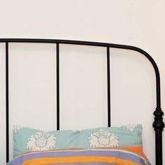 #bedroomstyle tour coninuous! _____________________ #bedroomview #homeaccessories #colorful #bedsheetset #homedecor #cosyvibes #cozyhome #bedroominspo  #bedroom #simplemoments #bedroomdesign #myhome #decor #mynordicroom #minimal #minimaldecor #mybedroomstyle  #softminimalism #minimalmood #minimaldecor #onlyinterior #pocketofmyhome #interiordesign #projectoftheday #myhappyplace #instahomes #bedroomview #sundayathome #κυριακη_στο_σπιτι