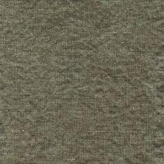 Elitis 2017 Stucco lin plâtré stonewashed