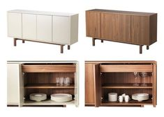 IKEA Stockholm Sideboard Review