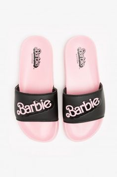 Get the latest trends in women's clothing at Ardene. Bad Barbie, Barbie Life, Barbie World, Barbie Stuff, Barbie Clothes, 2000s Fashion, Fashion Outfits, Sock Shoes, Shoes Heels