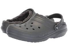 6ab67d52b97 44 Best Crocs images | Clog sandals, Clogs, Clogs outfit