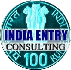 India Market Entry By Fortune 500 MNC's Ex Strategic Professionals @ http://theconsultants.net.in