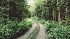 Sidetracked [16:9] | Flickr - Photo Sharing!