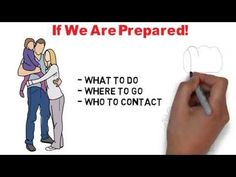 Emergency and Disaster Preparedness - Wellbeck Survival Guide