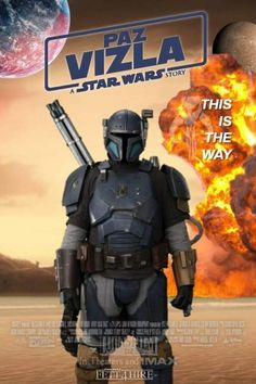Fantasy Posters, War
