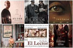 XXIII Premios Forqué: _El autor_ y _La librería_. Y más títulos literarios. - https://www.actualidadliteratura.com/xxiii-premios-forque-_el-autor_-_la-libreria-otros-titulos-literarios/