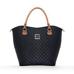 Buy Now www.figueirafashionstyle.pt