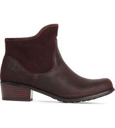 UGG - Penelope suede and leather ankle boots 7-10 years | Selfridges.com