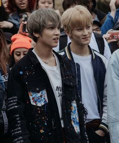 markhyuck nation RISE ne ways guess whos skipping school today mhmm markhyuck nation RISE ne ways guess whos skipping school today mhmm Boyfriend Photos, Sm Rookies, Mark Nct, School Today, Boy Pictures, Cute Little Baby, Wattpad, Boyfriend Material, Taeyong