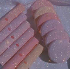 Baby Pink Aesthetic, Blue Aesthetic Pastel, Peach Aesthetic, Rainbow Aesthetic, Classy Aesthetic, Aesthetic Pastel Wallpaper, Aesthetic Colors, Aesthetic Images, Aesthetic Collage