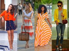 post-como-usar-amarelo-laranja-sem-errar-blog-vanduarte-4