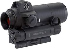 Looking for Sig Sauer Romeo 7 Red Dot 3 MOA Rail Gun Scope ? Check out our picks for the Sig Sauer Romeo 7 Red Dot 3 MOA Rail Gun Scope from the popular stores - all in one. Ar Accessories, Hunting Accessories, Portable Soccer Goals, Softball Shoes, Rifle Targets, Kids Trampoline, Red Dot Sight, Cabin Tent, Sig Sauer