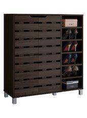 Shirley Shoe Cabinet