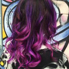 #undercut #hairtattoo #glitzerundercut #undercuttattoo #glitterundercut #gittyundgöff #unicornhair #colormelt #bslayage #gittyundgoeff #haircutboutique #coiffeur #grenchen #switzerland #hair #haircolor #hairstyles #haircolor #hairdye #hairfashion