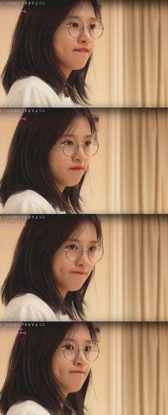 Kpop Girl Groups, Kpop Girls, Ulzzang Kids, Yu Jin, Japanese Girl Group, K Idol, Kim Min, 3 In One, Female Singers
