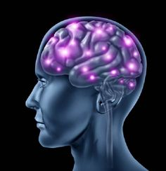 'Normal' blood sugar levels may still harm the brain, study suggests. Original: http://www.voxxi.com/normal-blood-sugar-harm-brain/