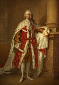 The death on this day 11th May, 1778 of William Pitt the Elder, Earl of Chatham and British politician. He conducted most of the Seven Years' War which secured Britain a huge new empire