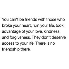 Hard Quotes, Quotes About God, Quotes To Live By, Funny Quotes, Life Quotes, Manipulative People, Psychology Fun Facts, Quotes And Notes, Quote Aesthetic