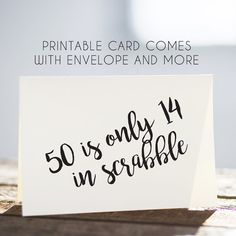 Anniversary Printable Cards Prepossessing Funny Anniversary Card Printable Anniversary Card Naughty .