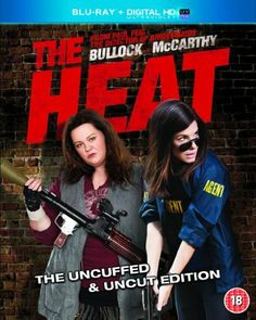 The Heat (Blu-ray + UV Copy) Blu-ray ~ Sandra Bullock, http://www.amazon.co.uk/dp/B00DHB410E/ref=cm_sw_r_pi_dp_0mMJsb0ZZHZTZ