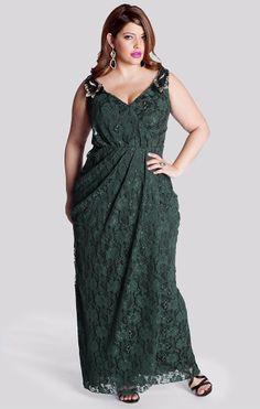 http://www.curvety.com/igigi-by-yuliya-raquel-carolina-evening-gown-in-green-p544