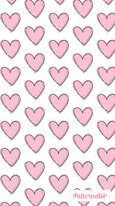 Vintage Flowers Wallpaper, Heart Wallpaper, Pink Wallpaper, Disney Wallpaper, Flower Wallpaper, Photo Background Images, Photo Backgrounds, Wallpaper Backgrounds, Iphone Wallpaper