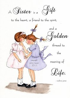 110 Best Sistermy Best Friend Images In 2019 Sisters Love My