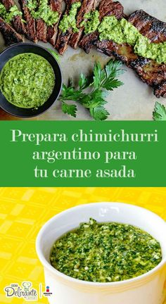 Baked Dinner Recipes, Appetizer Recipes, Sauce Recipes, Cooking Recipes, Healthy Recipes, Chutneys, Easy Healthy Breakfast, Food Inspiration, Mexican Food Recipes
