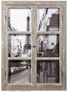 cadre maisons du monde plus les cadres de fenêtres picture idea ...