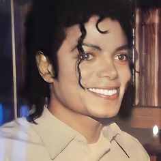 Michael Jackson Quotes, I Miss Him, Mj, Annie, The Dreamers, Dancing, How To Look Better, The Incredibles, King