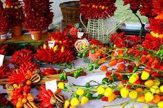 melanzana ornamentale - Cerca con Google