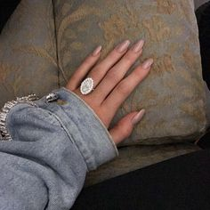 #goal #engagement #love #marriage #kylie #kyliejenner #diamond