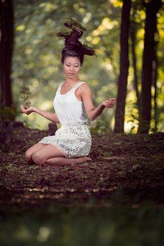 TENDENZ STYLIST AWARD 2014 TEMA #1: NATURE / Nina Trettøy Awards, Stylists, Fashion Photography, Photographs, Nature, Inspiration, Biblical Inspiration, Naturaleza, Photos