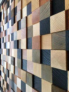 Holzwandkunst, Holzkunst, Wandkunst, Holzkunst, Holzskulptur … Wood wall art Wood art W Wood Wall Art Decor, Wood Artwork, Wood Painting Art, Diy Wall Art, Diy Wall Decor, Wooden Decor, House Painting, Wooden Wall Art, Wooden Walls