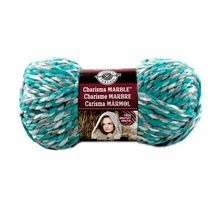 Charisma� Marble Yarn by Loops