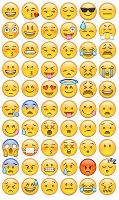 emoji wallpaper - Google Search