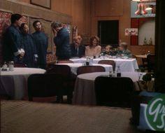Christmas Story Chinese Restaurant.A Christmas Story Fa Ra Gif Thecannonball Org
