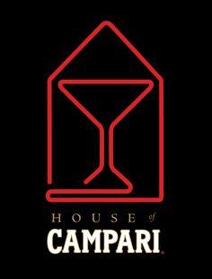 campari_red passion