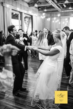 BEST WEDDING TIPS - YOUR FIRST DANCE Choose your favorite song for your first dance, or even better, make a list of a variety of songs that you would like to use for your wedding dance.  Since the song determines the dance style, each song may require a different dance and the dance teacher can .....learn more #weddingideas #perthweddings #perthweddingdancelessons #firstdancesongs #weddingdancestyle #weddingplanning #bridaldance #weddingdance